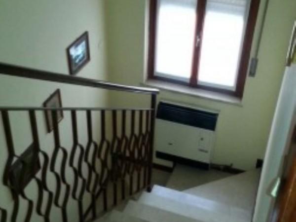 Casa indipendente in vendita a San Martino in Strada, 130 mq - Foto 7