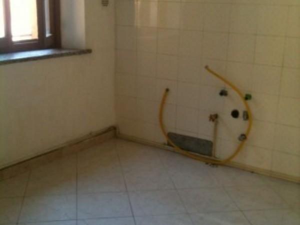 Appartamento in vendita a San Martino in Strada, 60 mq