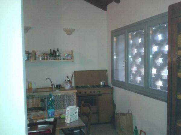 Appartamento in vendita a San Martino in Strada, 60 mq - Foto 4