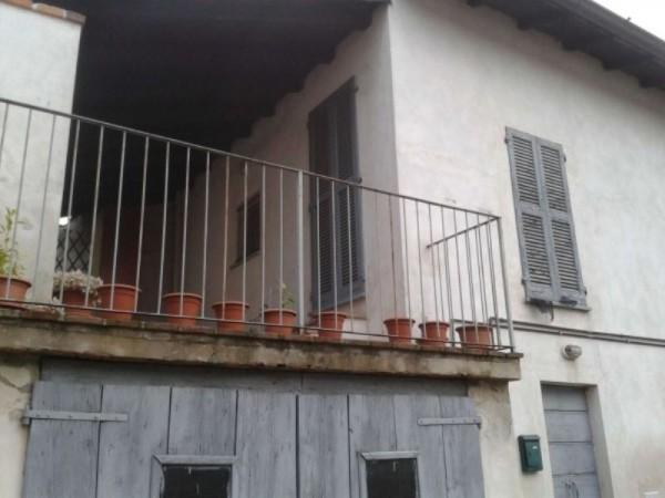 Appartamento in vendita a San Martino in Strada, 60 mq - Foto 6