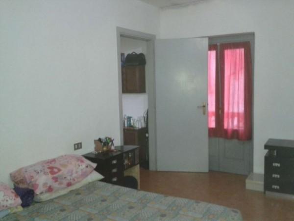 Appartamento in vendita a San Martino in Strada, 60 mq - Foto 10