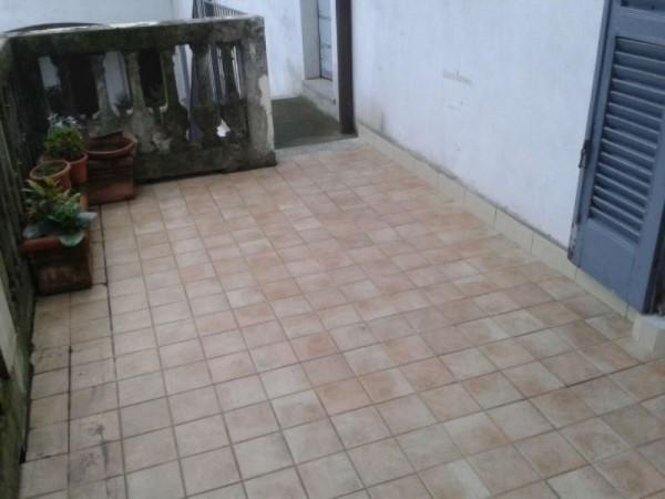 Appartamento in vendita a San Martino in Strada, 60 mq - Foto 8