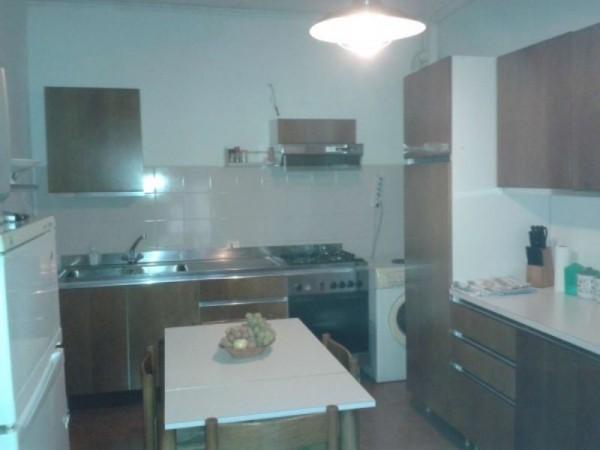 Appartamento in vendita a San Martino in Strada, 60 mq - Foto 7