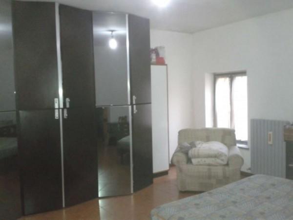 Appartamento in vendita a San Martino in Strada, 60 mq - Foto 9