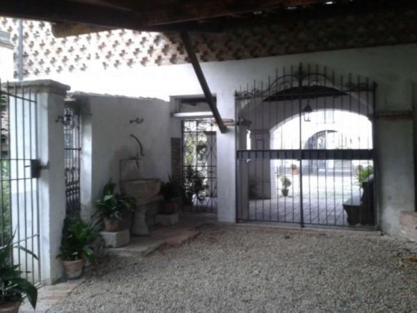 Appartamento in vendita a San Martino in Strada, 60 mq - Foto 1