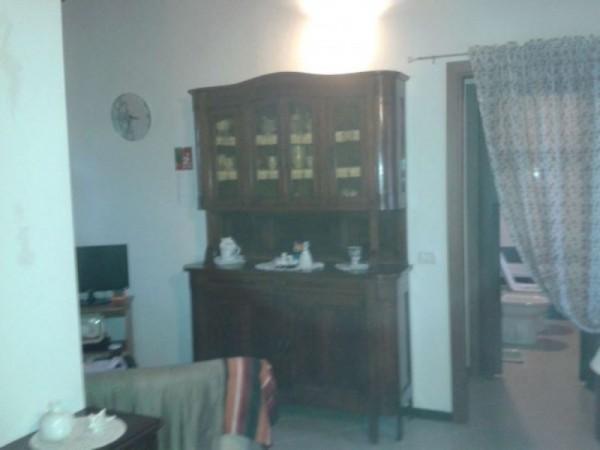 Appartamento in vendita a San Martino in Strada, 60 mq - Foto 5