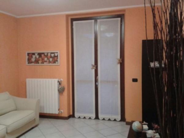 Appartamento in vendita a Borgo San Giovanni, Con giardino, 65 mq - Foto 10