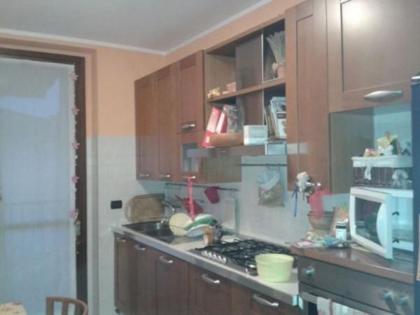 Appartamento in vendita a Borgo San Giovanni, Con giardino, 65 mq - Foto 8