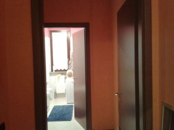 Appartamento in vendita a Borgo San Giovanni, Con giardino, 65 mq - Foto 5