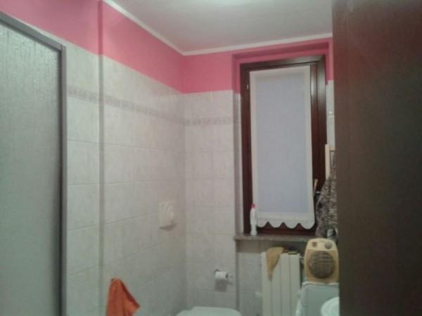 Appartamento in vendita a Borgo San Giovanni, Con giardino, 65 mq - Foto 7