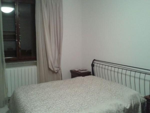 Appartamento in vendita a Borgo San Giovanni, Con giardino, 65 mq - Foto 6