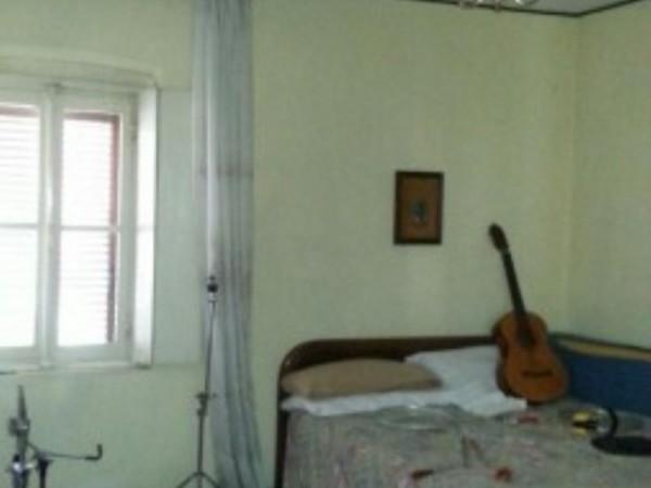 Casa indipendente in vendita a Brembio, Con giardino, 100 mq - Foto 7