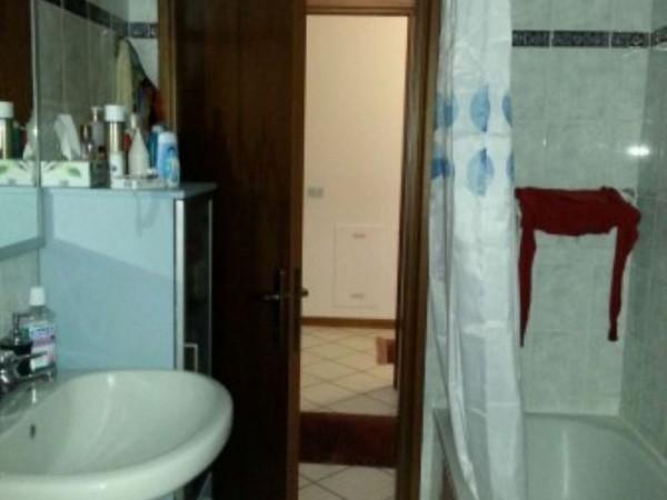 Appartamento in vendita a Mairago, Con giardino, 90 mq - Foto 4