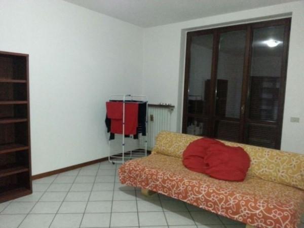 Appartamento in vendita a Mairago, Con giardino, 90 mq - Foto 5