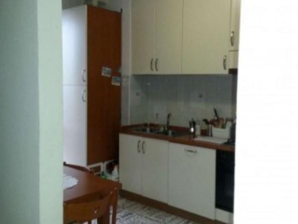 Appartamento in vendita a Mairago, Con giardino, 90 mq - Foto 7