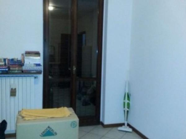 Appartamento in vendita a Mairago, Con giardino, 90 mq - Foto 2