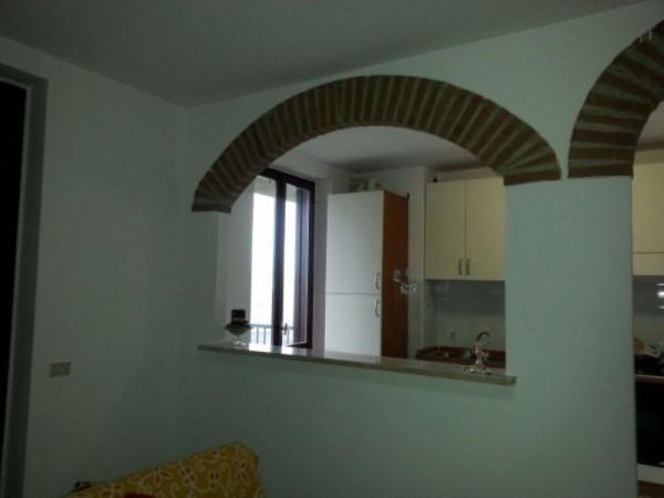 Appartamento in vendita a Mairago, Con giardino, 90 mq - Foto 6