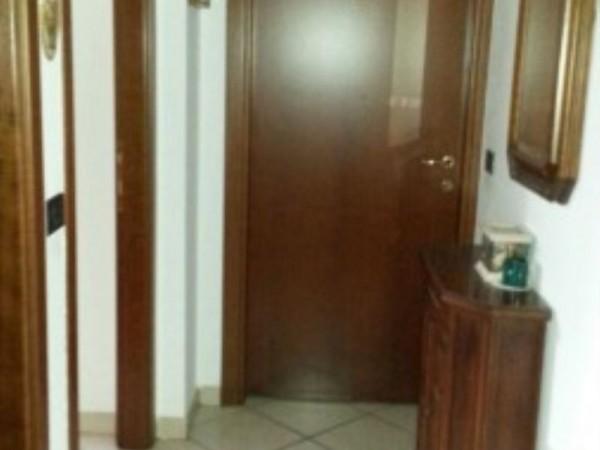 Appartamento in vendita a Mairago, 90 mq - Foto 7