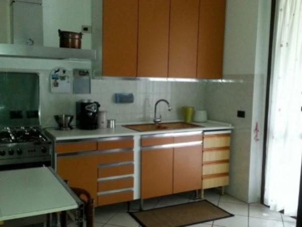 Appartamento in vendita a Mairago, 90 mq - Foto 10