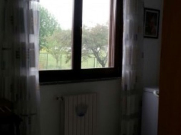 Appartamento in vendita a Mairago, 90 mq - Foto 8