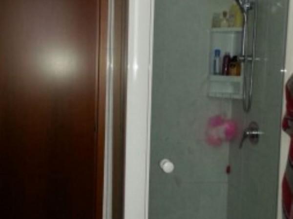 Appartamento in vendita a Mairago, 90 mq - Foto 1