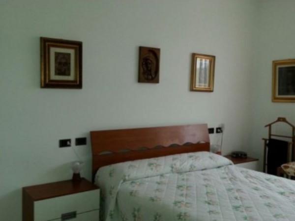 Appartamento in vendita a Mairago, 90 mq - Foto 13