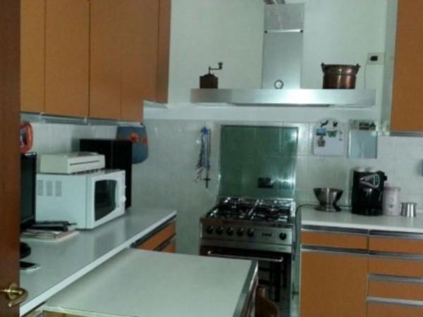 Appartamento in vendita a Mairago, 90 mq - Foto 16