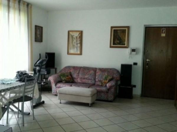 Appartamento in vendita a Mairago, 90 mq - Foto 15