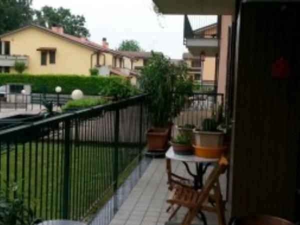 Appartamento in vendita a Mairago, 90 mq - Foto 4