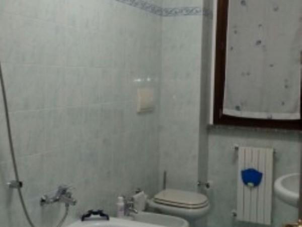 Appartamento in vendita a Mairago, 90 mq - Foto 14