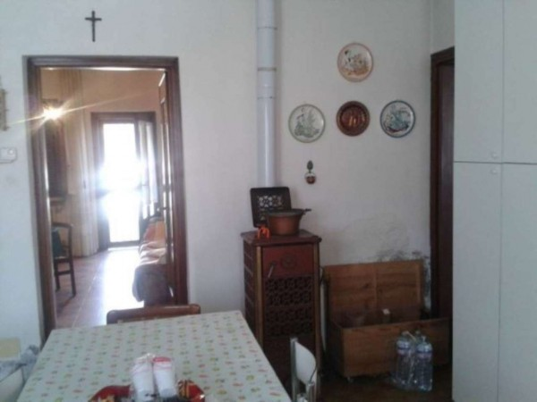 Casa indipendente in vendita a Mairago, Con giardino, 115 mq - Foto 9