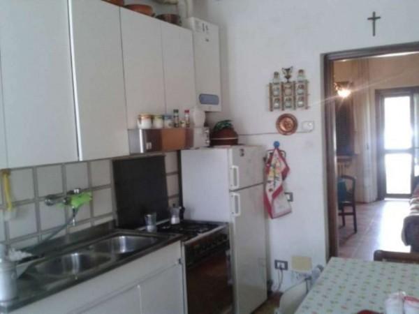 Casa indipendente in vendita a Mairago, Con giardino, 115 mq - Foto 8