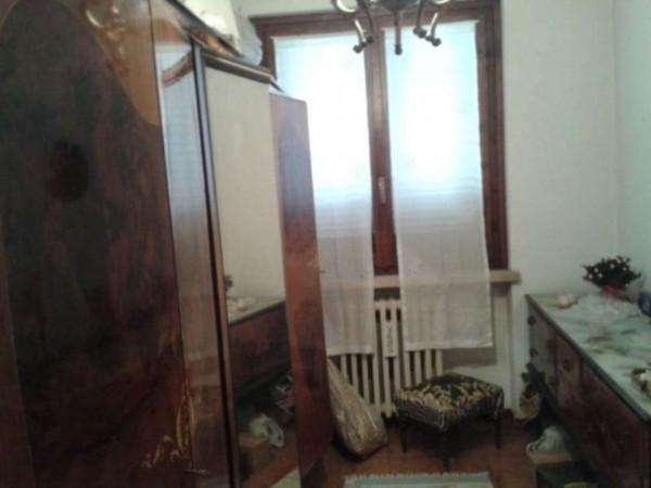 Casa indipendente in vendita a Mairago, Con giardino, 115 mq - Foto 6