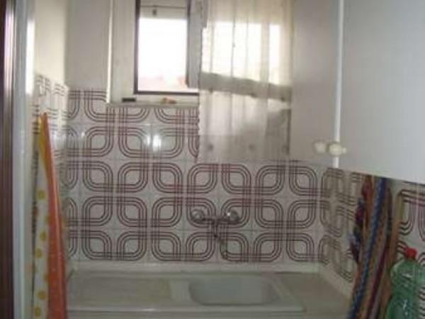 Appartamento in vendita a Montanaso Lombardo, 100 mq - Foto 3