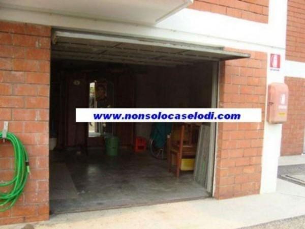 Appartamento in vendita a Montanaso Lombardo, 100 mq - Foto 4