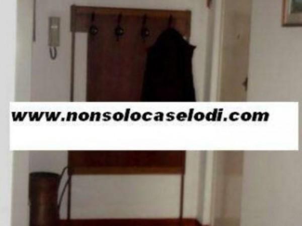 Appartamento in vendita a Montanaso Lombardo, 100 mq - Foto 9