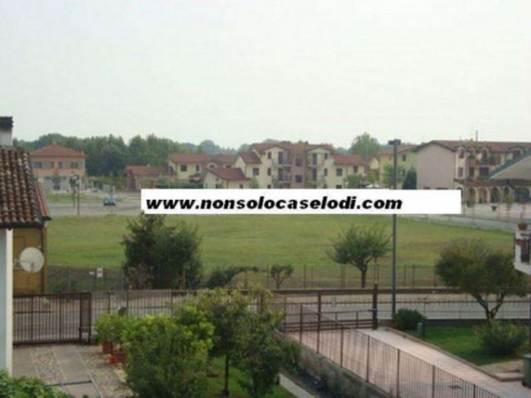 Appartamento in vendita a Montanaso Lombardo, 100 mq - Foto 10