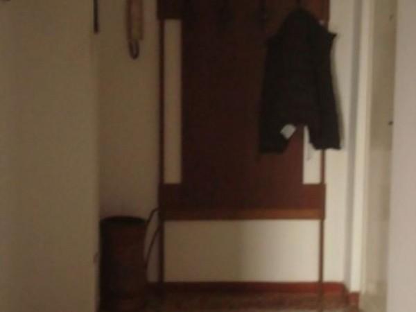 Appartamento in vendita a Montanaso Lombardo, 100 mq - Foto 2
