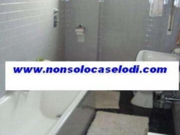 Appartamento in vendita a Montanaso Lombardo, 100 mq - Foto 5