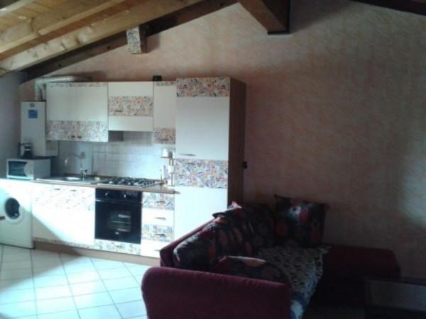 Appartamento in vendita a Ossago Lodigiano, 57 mq - Foto 5