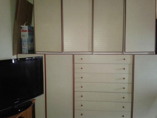 Appartamento in vendita a Ossago Lodigiano, 57 mq - Foto 8