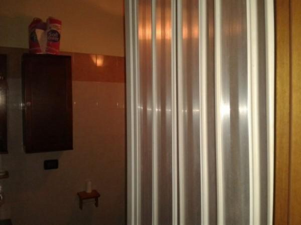 Appartamento in vendita a Ossago Lodigiano, 57 mq - Foto 2