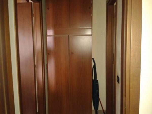 Appartamento in vendita a Ossago Lodigiano, 57 mq - Foto 7