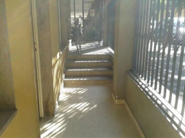 Ufficio in vendita a Lodi, 100 mq - Foto 7