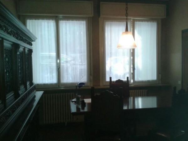 Ufficio in vendita a Lodi, 100 mq - Foto 9