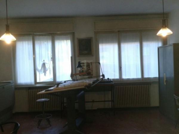 Ufficio in vendita a Lodi, 100 mq - Foto 6