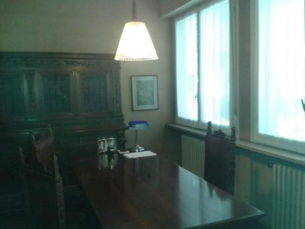 Ufficio in vendita a Lodi, 100 mq - Foto 8