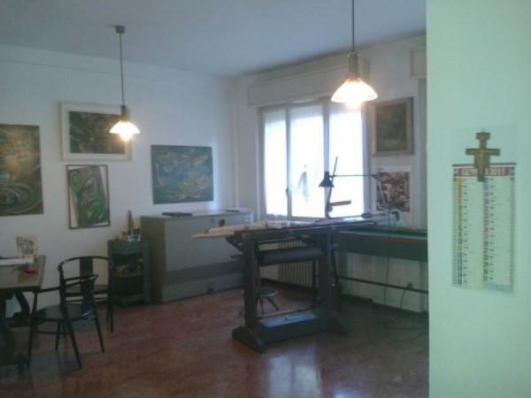 Ufficio in vendita a Lodi, 100 mq - Foto 3
