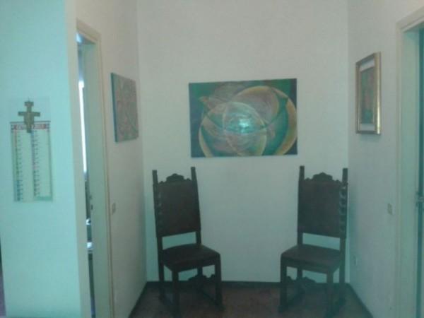 Ufficio in vendita a Lodi, 100 mq - Foto 4