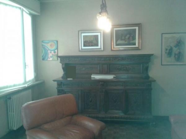 Ufficio in vendita a Lodi, 100 mq - Foto 12